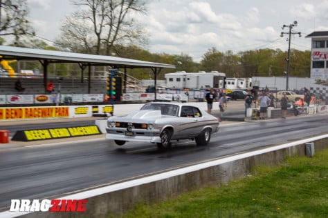 outlaw-street-car-reunion-vi-coverage-from-bowling-green-2019-04-11_18-04-38_535095