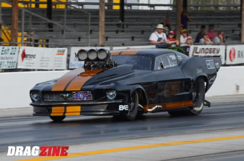 outlaw-street-car-reunion-vi-coverage-from-bowling-green-2019-04-11_22-40-38_028046