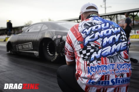 outlaw-street-car-reunion-vi-coverage-from-bowling-green-2019-04-13_02-02-21_030392