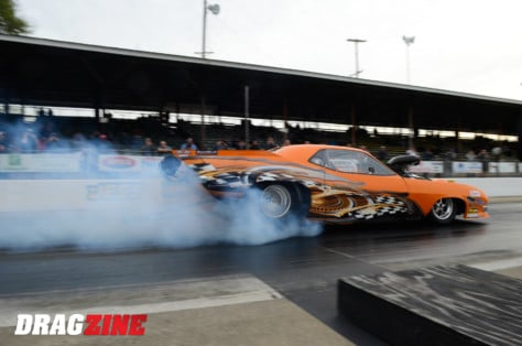 outlaw-street-car-reunion-vi-coverage-from-bowling-green-2019-04-13_02-02-50_506795