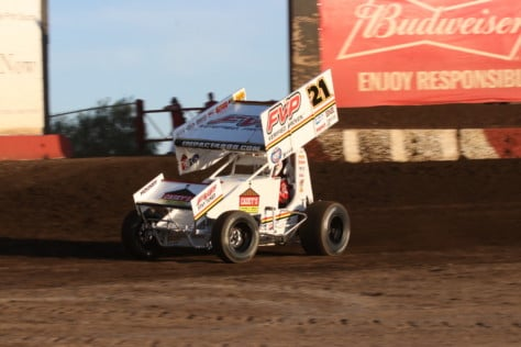 photo-gallery-aaron-reutzel-wins-woo-socal-showdown-at-perris-2019-04-01_15-07-29_409519