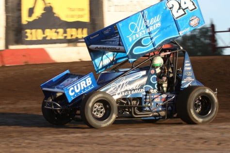 photo-gallery-aaron-reutzel-wins-woo-socal-showdown-at-perris-2019-04-01_15-08-53_851889