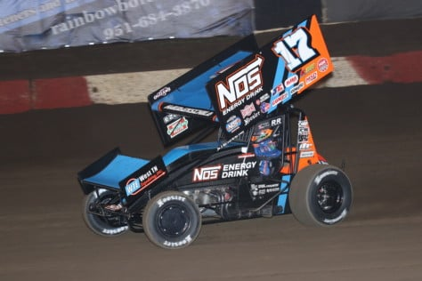 photo-gallery-aaron-reutzel-wins-woo-socal-showdown-at-perris-2019-04-01_15-15-16_613127