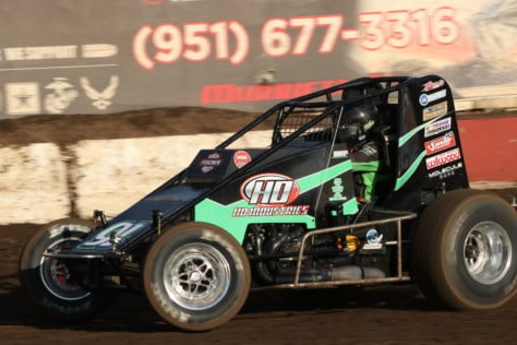 photo-gallery-brody-roa-takes-the-socal-showdown-win-at-perris-2019-04-01_18-43-45_041789