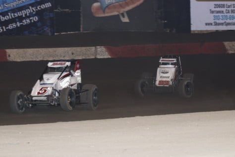 photo-gallery-brody-roa-takes-the-socal-showdown-win-at-perris-2019-04-01_18-46-27_157888