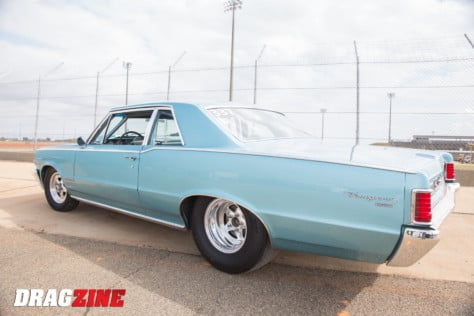 street-warrior-dave-hoovers-1964-pontiac-tempest-2019-04-26_14-01-07_463242
