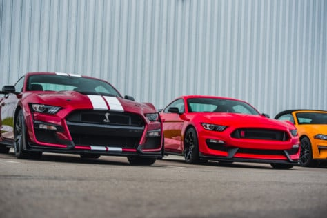 driven-2019-ford-mustang-gt350-2019-05-15_22-39-21_131706