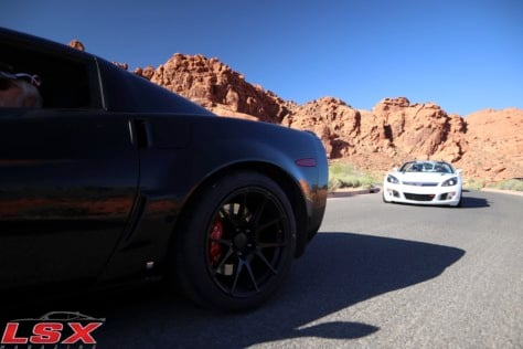 lsx-magazine-valley-of-fire-cruise-for-ls-fest-2019-2019-05-04_22-02-36_507702