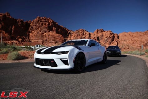 lsx-magazine-valley-of-fire-cruise-for-ls-fest-2019-2019-05-04_22-03-02_872697
