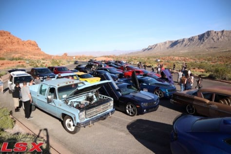 lsx-magazine-valley-of-fire-cruise-for-ls-fest-2019-2019-05-04_22-04-20_577809