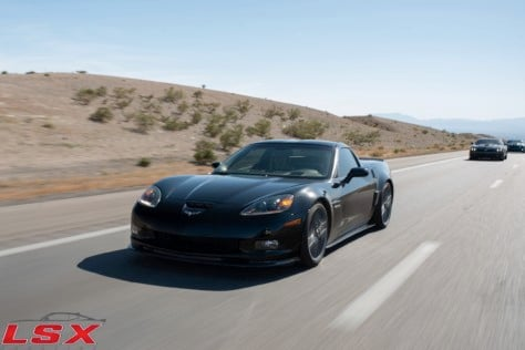 lsx-magazine-valley-of-fire-cruise-for-ls-fest-2019-2019-05-04_22-05-49_519364