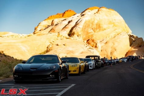 lsx-magazine-valley-of-fire-cruise-for-ls-fest-2019-2019-05-04_22-08-19_676047