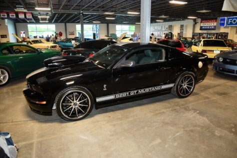 mustang-owners-museum-opens-2019-05-16_17-14-24_510302