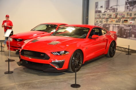 mustang-owners-museum-opens-2019-05-16_17-14-47_113320