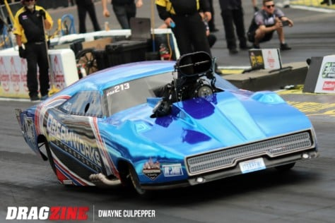 nhra-southern-nationals-coverage-from-atlanta-dragway-2019-05-04_06-55-03_320753
