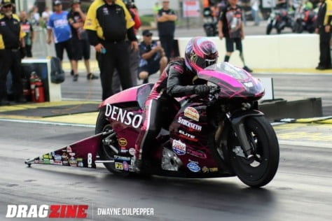 nhra-southern-nationals-coverage-from-atlanta-dragway-2019-05-04_06-59-33_816440