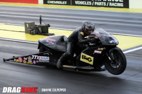 nhra-southern-nationals-coverage-from-atlanta-dragway-2019-05-04_06-59-47_605962