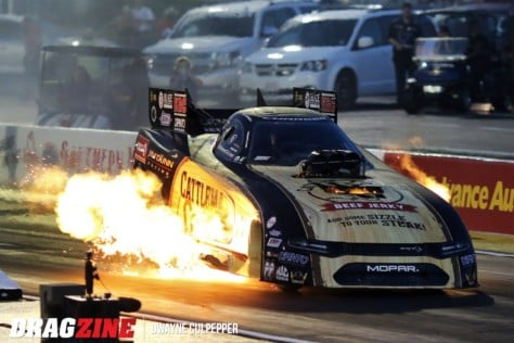 nhra-southern-nationals-coverage-from-atlanta-dragway-2019-05-04_07-00-28_622847