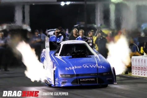 nhra-southern-nationals-coverage-from-atlanta-dragway-2019-05-04_07-01-09_173474