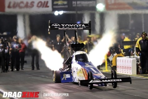 nhra-southern-nationals-coverage-from-atlanta-dragway-2019-05-04_07-02-05_854689