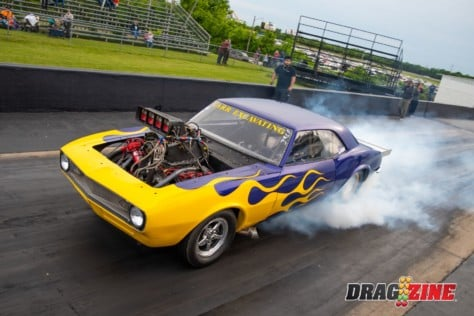 photo-extra-tulsa-raceway-parks-spring-throwdown-in-t-town-2019-05-14_17-23-29_786767