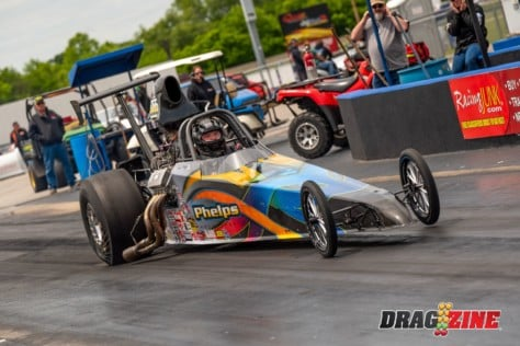 photo-extra-tulsa-raceway-parks-spring-throwdown-in-t-town-2019-05-14_17-26-49_584787