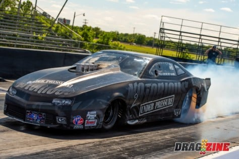 photo-extra-tulsa-raceway-parks-spring-throwdown-in-t-town-2019-05-14_17-28-21_026903