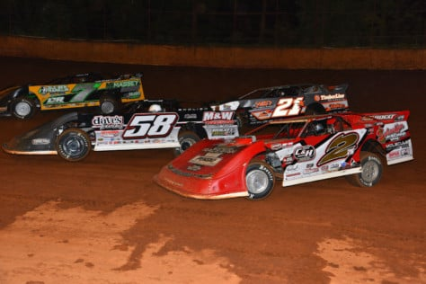 photo-gallery-mcintosh-collects-spring-nationals-win-at-crossville-2019-05-20_14-00-19_245713