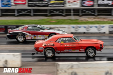 race-wrap-photo-gallery-the-nmca-memphis-homecoming-2019-05-06_18-25-07_518699