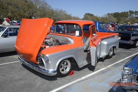 run-to-the-sun-in-myrtle-beach-was-chevy-heaven-2019-05-07_13-28-50_886187