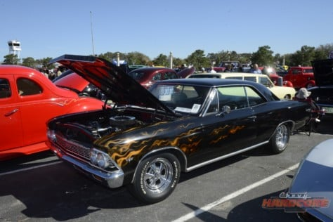 run-to-the-sun-in-myrtle-beach-was-chevy-heaven-2019-05-07_13-35-49_574161