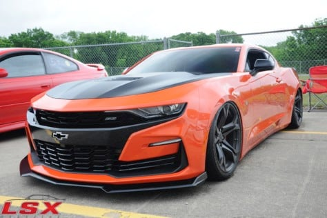 street-car-takeover-in-oklahoma-city-recap-2019-2019-05-15_02-14-19_119240