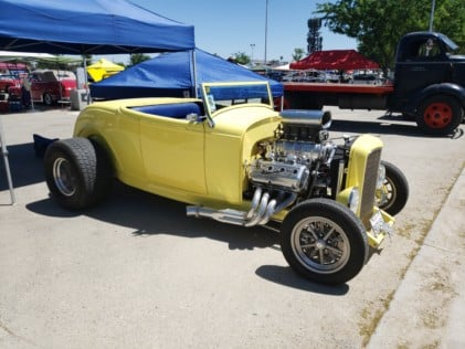 video-2019-nsra-western-street-rod-nationals-rocked-in-bakersfield-2019-05-03_17-33-48_814199