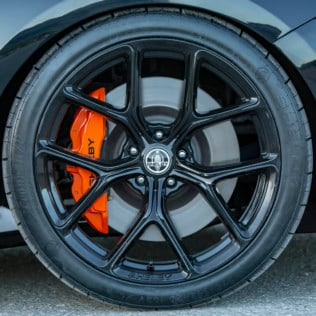watch-out-hurtz-sixt-rent-a-car-has-a-supercharged-shelby-gt-s-2019-05-07_20-36-03_016769