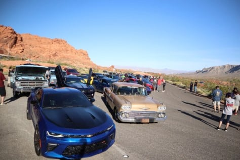 what-its-like-to-go-to-holleys-ls-fest-west-2019-05-07_17-42-14_080720