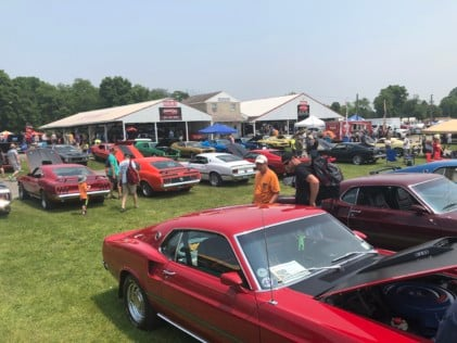 back-in-the-summer-of-69-carlisle-ford-nationals-pay-tribute-2019-06-04_23-27-12_554643