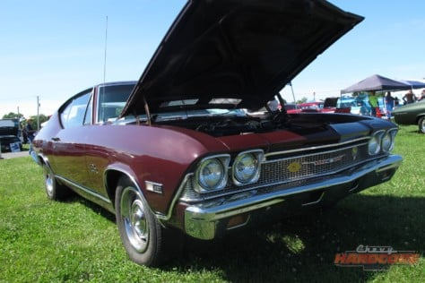 day-two-of-the-carlisle-chevrolet-nationals-high-flying-fun-2019-06-22_18-59-58_847757