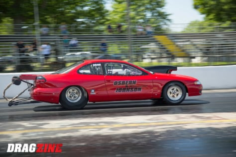 grassroots-racing-the-milan-dragway-friday-night-heads-up-series-2019-06-10_14-58-49_676919