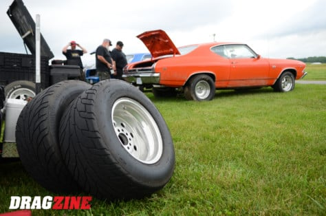 inaugural-summit-midwest-drags-tours-americas-heartland-2019-06-11_19-57-30_879837
