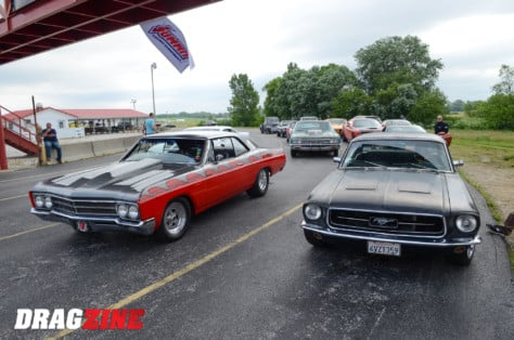 inaugural-summit-midwest-drags-tours-americas-heartland-2019-06-11_20-01-37_347937