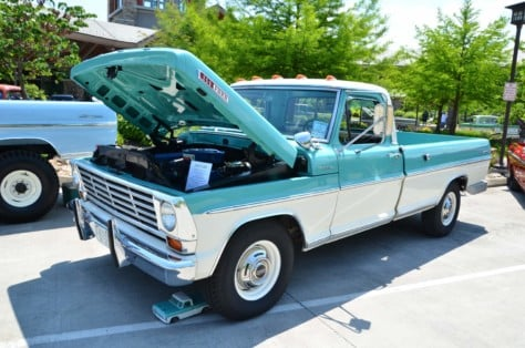 our-top-five-ford-trucks-from-the-f100-reunion-2019-06-02_22-19-52_052506