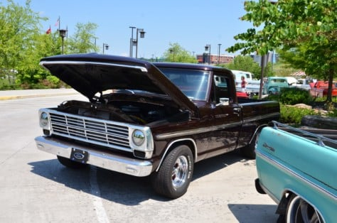 our-top-five-ford-trucks-from-the-f100-reunion-2019-06-02_22-21-41_569956