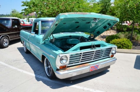 our-top-five-ford-trucks-from-the-f100-reunion-2019-06-02_22-22-40_966263