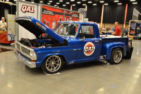 our-top-five-ford-trucks-from-the-f100-reunion-2019-06-02_22-43-24_051231