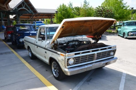 our-top-five-ford-trucks-from-the-f100-reunion-2019-06-02_23-02-58_101540