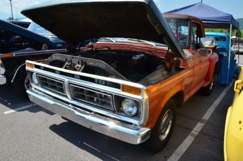 our-top-five-ford-trucks-from-the-f100-reunion-2019-06-02_23-24-32_200195