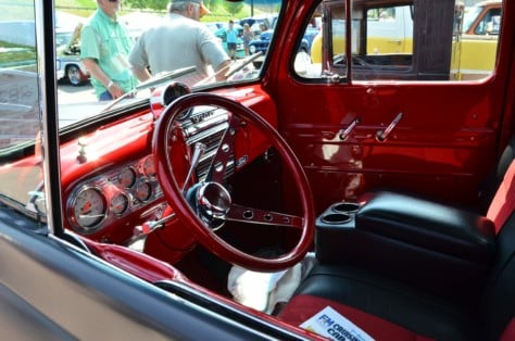 our-top-five-ford-trucks-from-the-f100-reunion-2019-06-02_23-27-09_391228