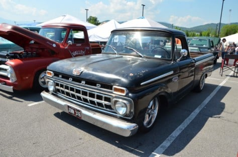 our-top-five-ford-trucks-from-the-f100-reunion-2019-06-02_23-42-21_268909