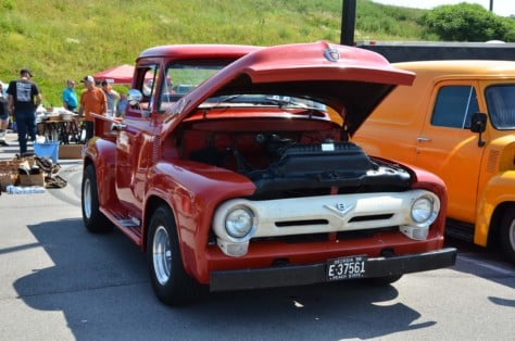 our-top-five-ford-trucks-from-the-f100-reunion-2019-06-02_23-50-50_037857