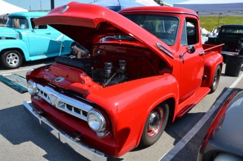 our-top-five-ford-trucks-from-the-f100-reunion-2019-06-02_23-55-37_402809